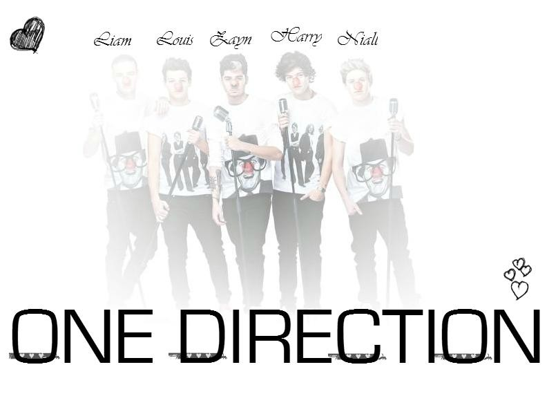 onedirectioninfection4-ever
